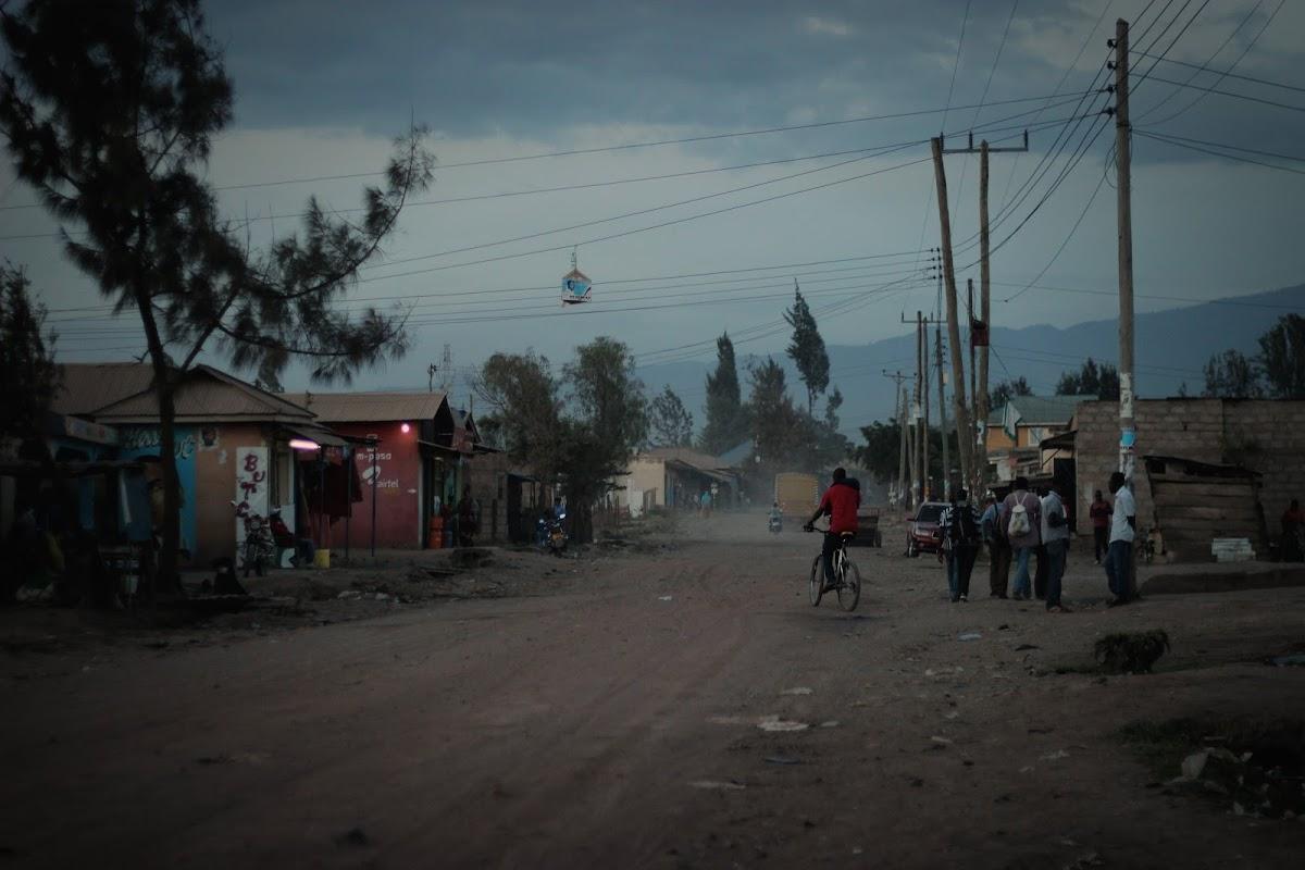 TanzaniaIMG_1605.jpg