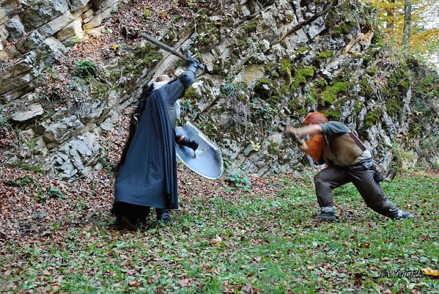 2011 - GN Warhammer opus 1 - Octobre - WS2A.jpg