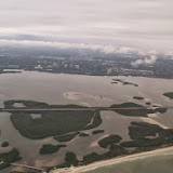 Key West Vacation - 100_6065.JPG