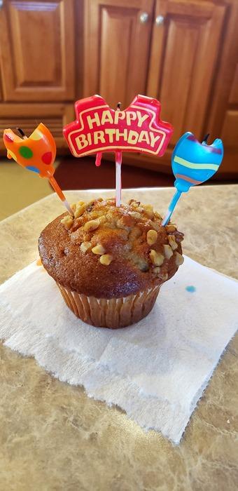 [70th+birthday+cupcake%5B4%5D]