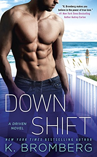 down shift cover.jpg