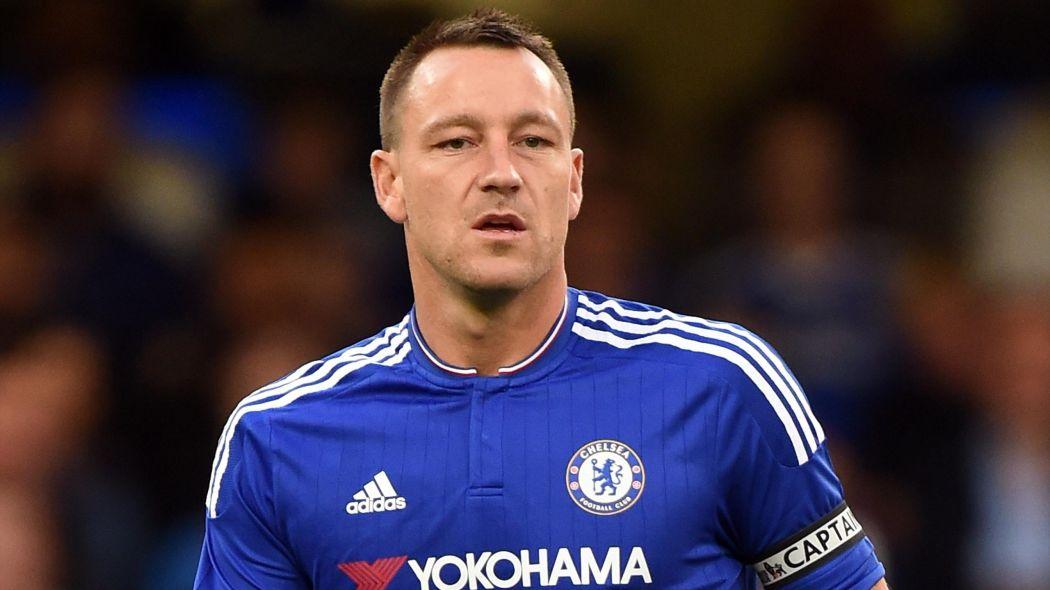 Mantan Kapten Chelsea dan Timnas Inggris Resmi Pensiun sebagai Pesepakbola