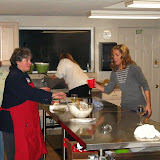 2012 Crab Feed - SYC%2BFall%2BMembership%2BMeeting%2B2012%2B018.jpg
