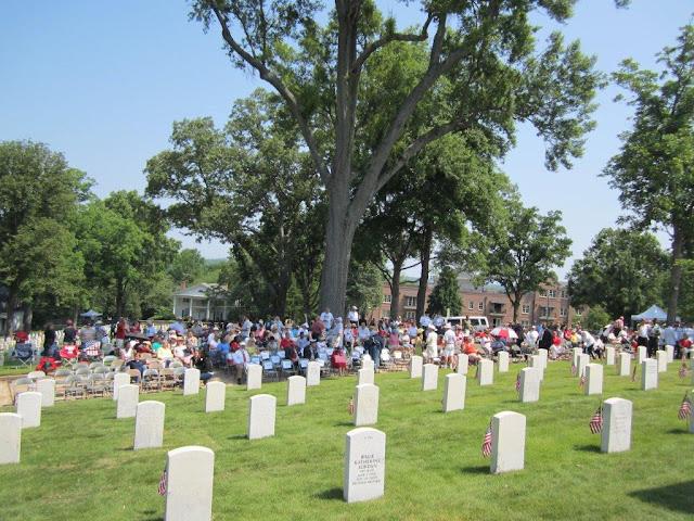 5.30.2011 Memorial Day - IMG_0031.jpg