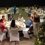 Natal de Amigas 2012 - P1310577.jpg