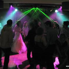 2009-07-09-bruiloftmaartenwilma