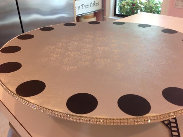 cup a dee cakes blog. Black Bedroom Furniture Sets. Home Design Ideas