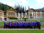 6 18 Choir at G Mahler 4P1040230.JPG