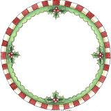A CHRISTMAS SAMPLER (16).jpg