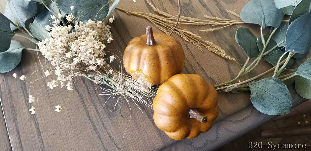 [fall+pumpkin+gold+hoop+wreath%5B2%5D]