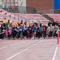 Tampereenmaraton 2017 Photo.Tanja Lähteenmäki kuva 9