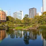 2014 Japan - Dag 11 - tom-SAM_0604-0026.JPG
