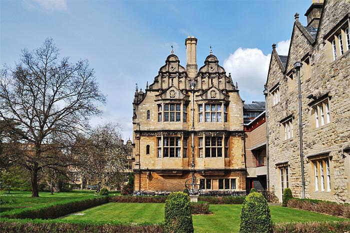 Oxford10.JPG