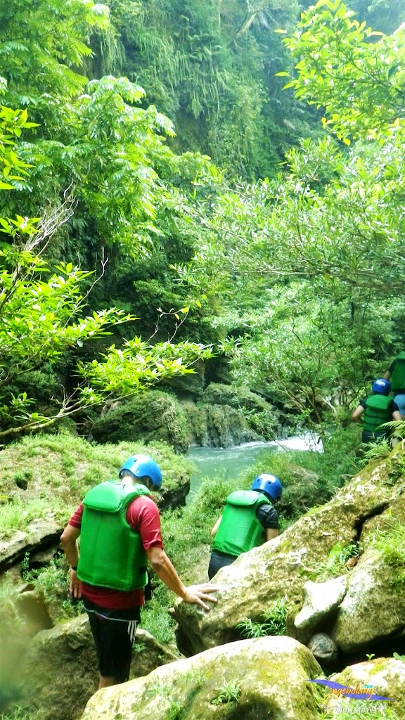 green canyon madasari 10-12 april 2015 pentax  33