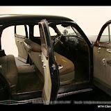 1941 Cadillac - 1941%2BCadillac%2Bseries%2B63-7jpg.jpg
