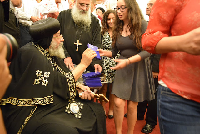 H.H Pope Tawadros II Visit (2nd Album) - DSC_0260%2B%25283%2529.JPG