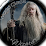 worldclasswizard's profile photo