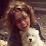 Brigita Onaca's profile photo