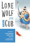 Lone Wolf and Cub v06 - Lanterns for the Dead (2001) (digital).jpg