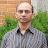 Ashok Patel avatar image