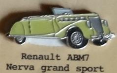 Renault RM7 Nerva Grand Sport cabriolet (32)