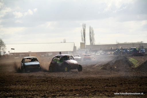 autocross overloon 1-04-2012 (9).JPG