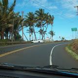 Hawaii Day 8 - 114_2186.JPG