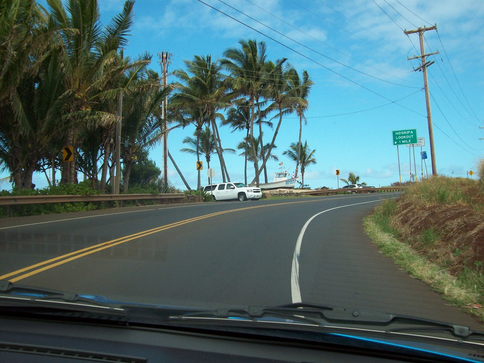 Hawaii Day 8 - 114_2186.JPG