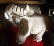 040 01-figurine pierre