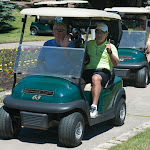 Justinians Golf Outing-43.jpg