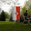 2006 Troop Activities - PICT0900.jpg