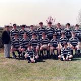 1985_team photo_Rugby_Senior team.jpg