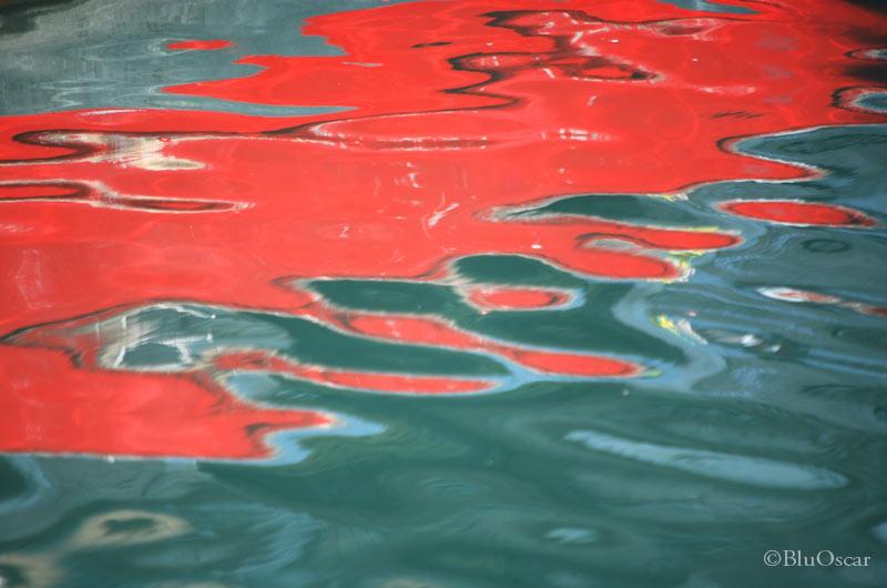 Riflessi veneziani 07 11 2009 N 15