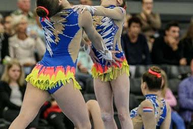 Han Balk Fantastic Gymnastics 2015-0122.jpg