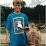 Travis Haby's profile photo