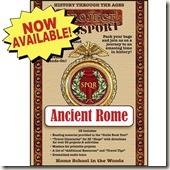 Project-Passport-Ancient-Rome