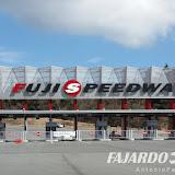 Fuji_FajardoRacing