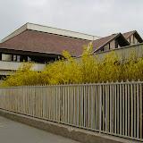 Képek az iskoláról - image006.jpg