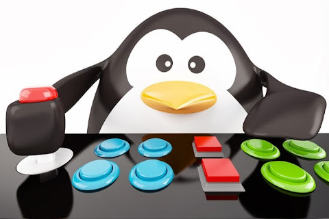 Linux Play: The Last Tinker, Wargame: Red Dragon, Metro Redux, Trópico 5...