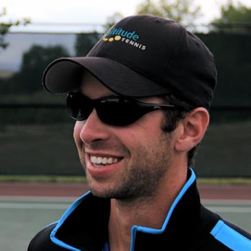 Michael Farrington