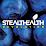 Stealth Health Revolution's profile photo