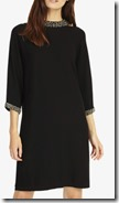 Phase Eight Embellished Knit Dress