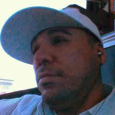 Ronnie Ybarra Photo 2
