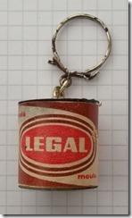 legal pot brun