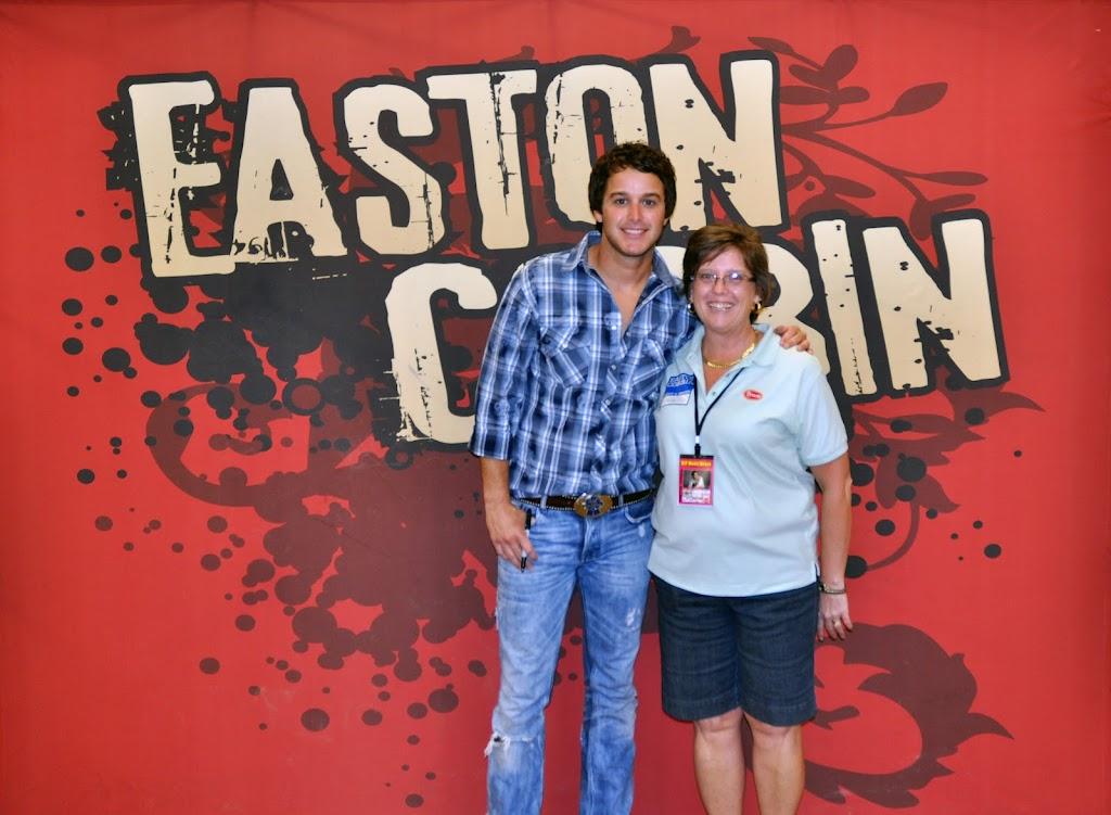 Easton Corbin Meet & Greet - DSC_0279.JPG