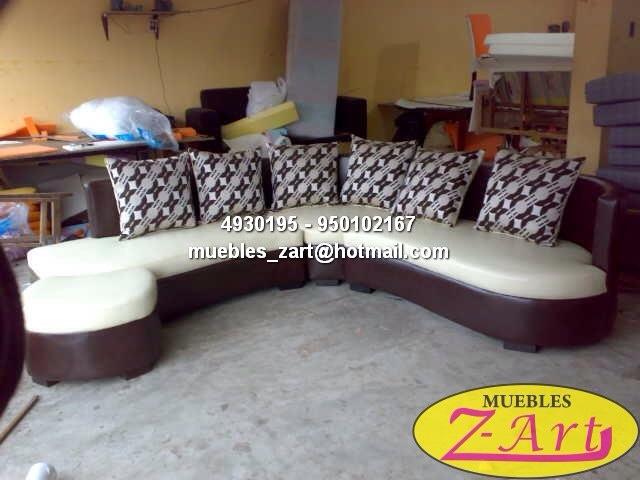 muebles peru, muebles peru catalogo, muebles villa el salvador, muebles modernos de sala, fabrica de muebles, muebles a medida