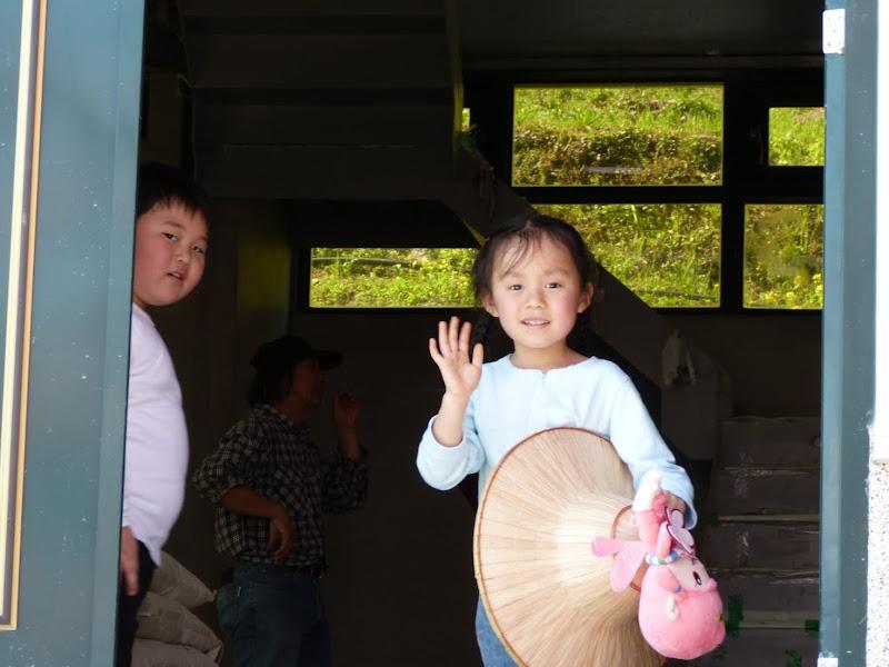 TAIWAN Chia yi, Taichung et quelque part ? au  au sud de Taipei - P1000358.JPG