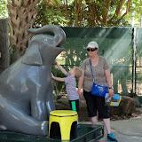 Houston Zoo - 116_8422.JPG