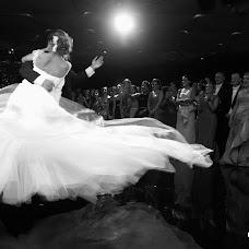 Wedding photographer Memo Treviño (trevio). Photo of 13.05.2015