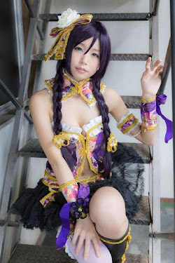 Itsuki Akira 五木あきら